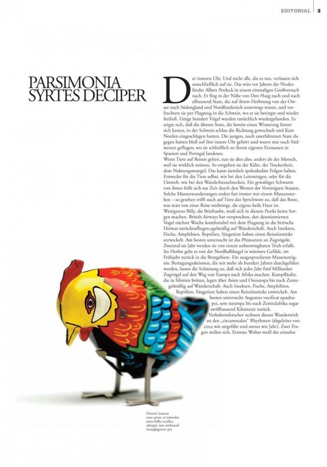 KR_130117_FAZ_Magazin_Editorial