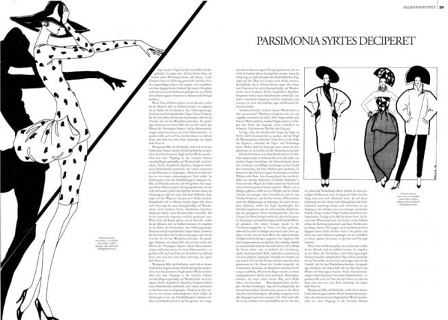 KR_130117_FAZ_Magazin_Pret-a-partier-2