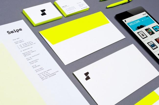 KR_130123_Swipe_Design.6
