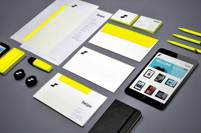 KR_130123_Swipe_Design.7