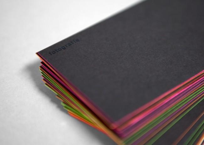 Corporate Design »Andrea Seifert Fotografie« für: Andrea Seifert Fotografie