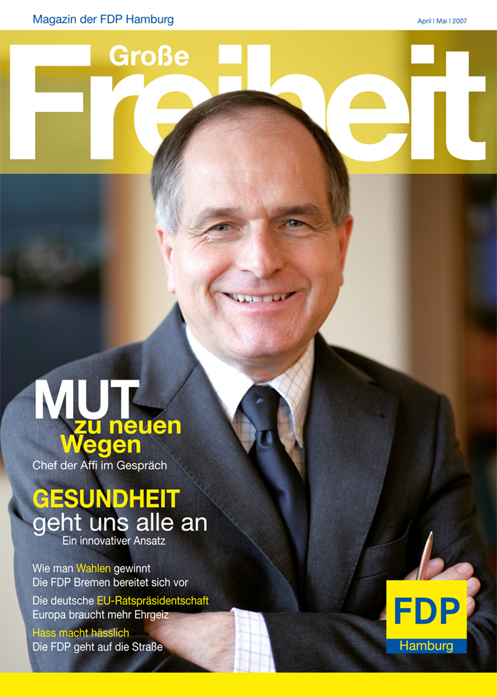 Magazin_FDP_04-05-06-5-5