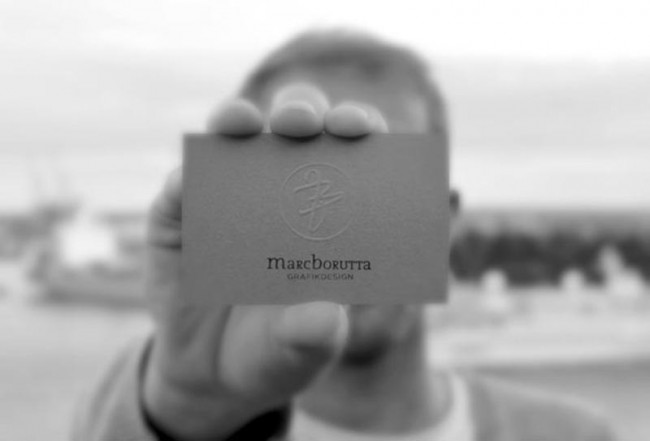 MarcBorutta_9