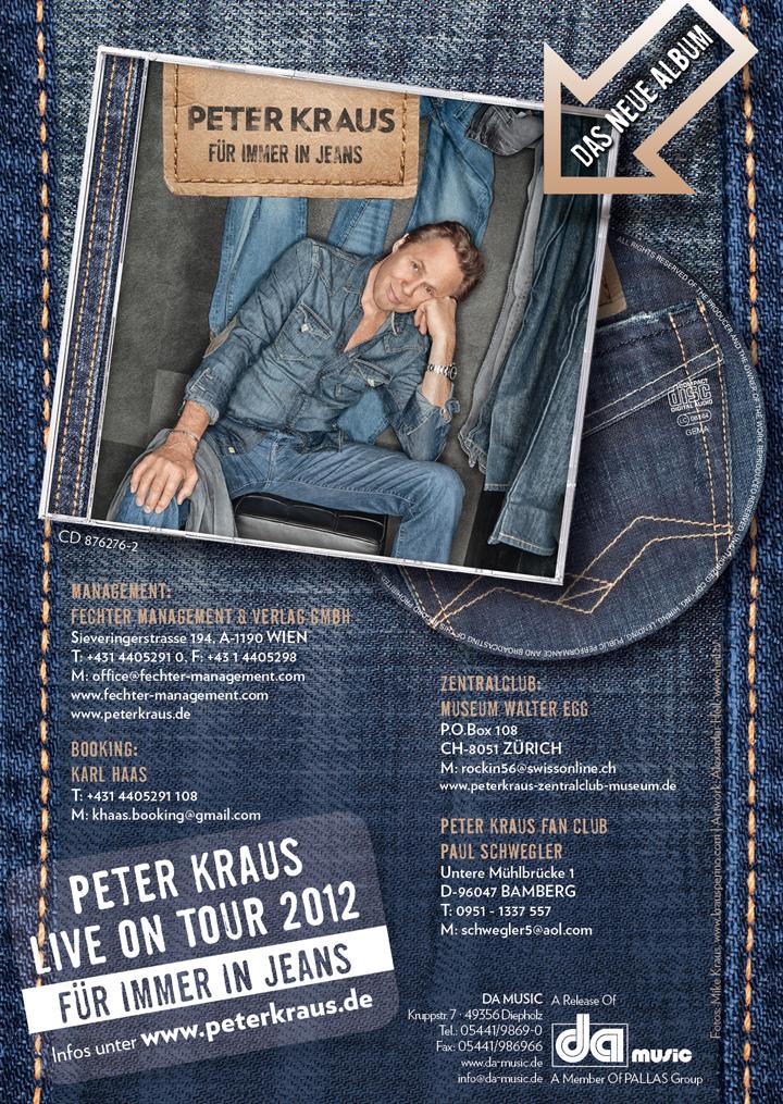 Peter_Kraus_Jeans_AK2-3