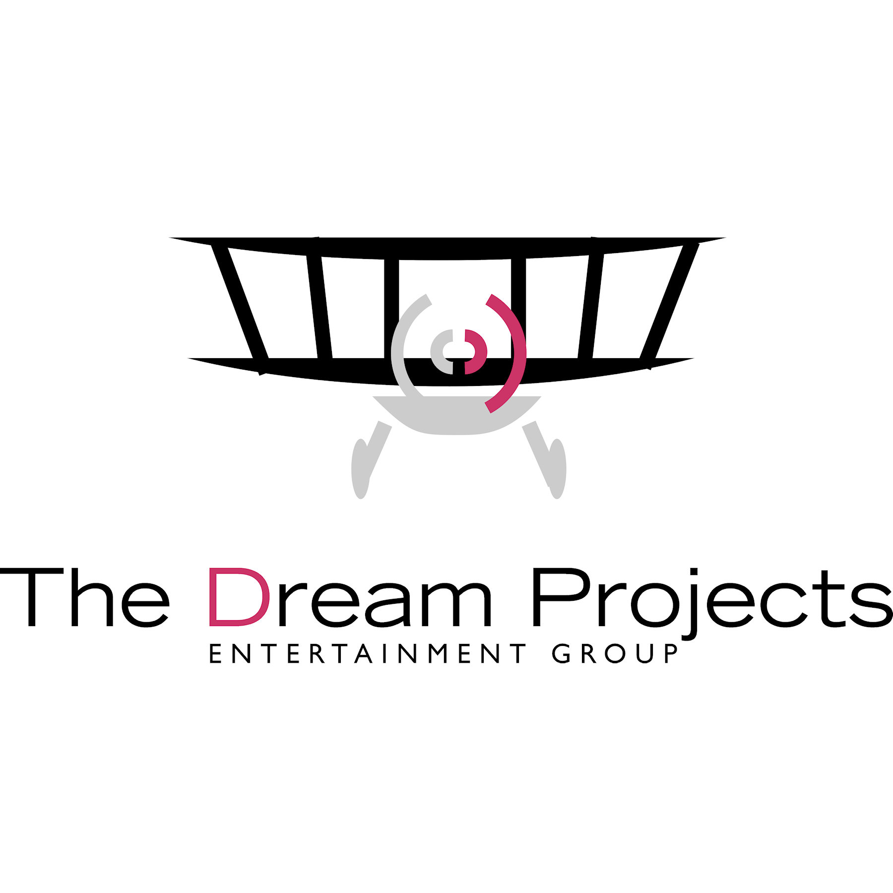TheDreamProjects