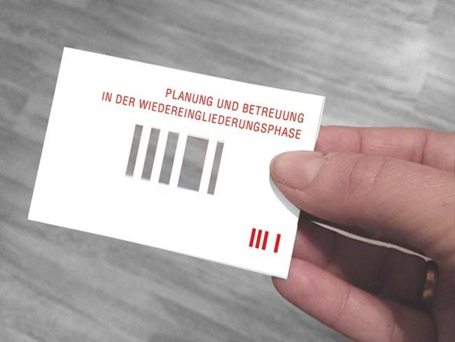 UteH__fling_Visitenkarte_arnitz2