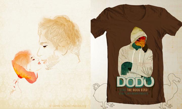 blume_dodo