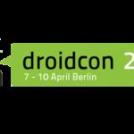 content_size_2013_01_02_droidcon