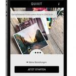 content_size_BI_130122_Quixit