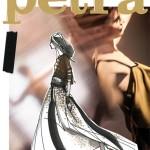 content_size_BI_130125_Petra_Cover_Schuhmacher