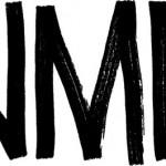 content_size_JMJ_Logo