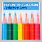 content_size_KR_130103_Pantone_Kalender.1