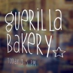 content_size_KR_130110_Guerilla_Bakery.1