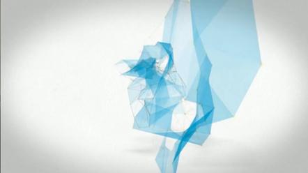 Bild WirDesign Rilke
