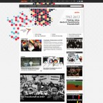 content_size_KR_130114_Arte_Deutsch-Franzoesisch