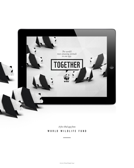 content_size_KR_130116_Together_WWF_App.1