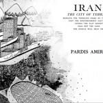 content_size_KR_130116_traveller_Tehran1