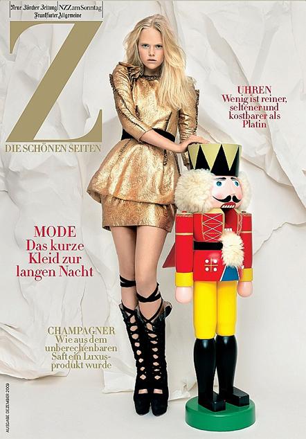 Bild Z Magazin