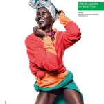 content_size_KR_130124_benetton_farbe