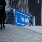 content_size_KR_130124_heerlen_kk1