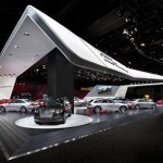 content_size_KR_130128_Audi_Detroit.1
