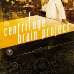 content_size_KR_130128_centrifuge_poster