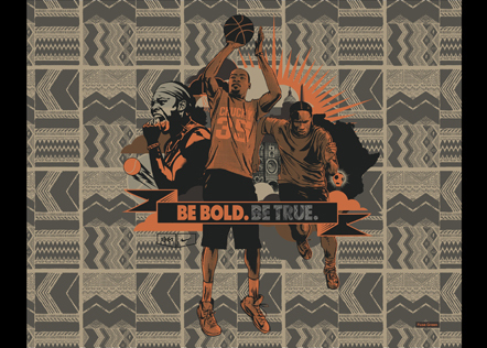 content_size_KR_130130_Nike_Black_History_Month