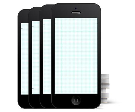 content_size_KR_130130_pixelpad_iphone.1