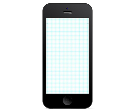 Bild PixelPad