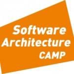 content_size_Logo_SOA_Camp_RGB