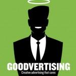 content_size_Publikationen_02_2013_Goodvertising_1