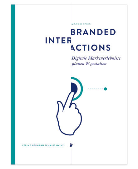 content_size_Publikationen_02_2013_brandedinteractions__u1_neu