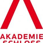 content_size_SZ_130107_Akademie_Schloss_Solitude