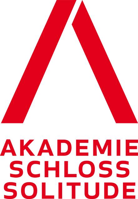 Bild Akademie Schloss Solitude