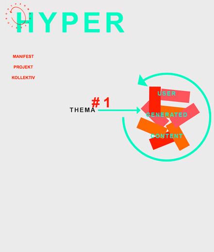 content_size_SZ_130118_hyper_hfbk