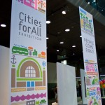 content_size_SZ_130121_Cities-for-All.1
