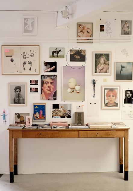 Bild Studio Benne Ochs
