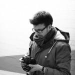 content_size_SZ_130207_PdM_Nigel_Gerhardt_zzportrait
