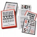 content_size_TY_130109_Vintage-Typo-Postkarten
