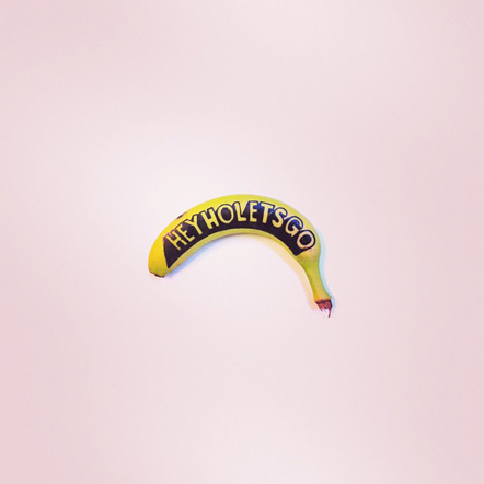 Bild Banana Drawings