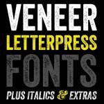 content_size_TY_130118_Veneer1