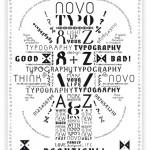 content_size_TY_130121_NovoTypo1