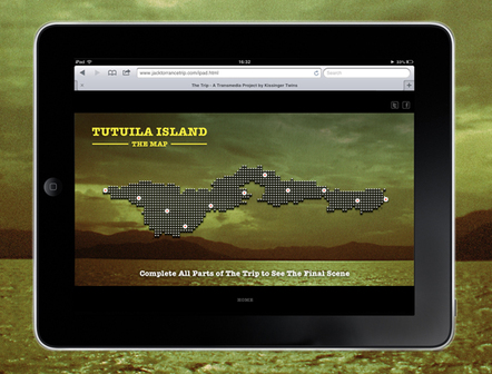 content_size_TheTrip_iPad_02