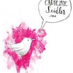 content_size_carolineseidler.com