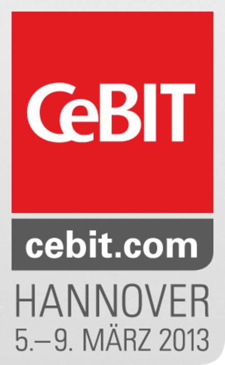 content_size_cb13_logo_col_de