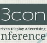content_size_d3con2013