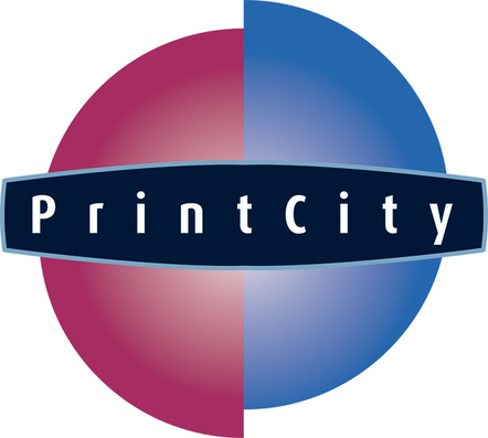 content_size_printcity_logo