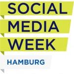 content_size_smw-hamburg