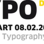content_size_typoday_stuttgart2013