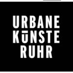 content_size_urbane_k__nste_ruhr